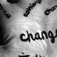 Canzoni per cambiare