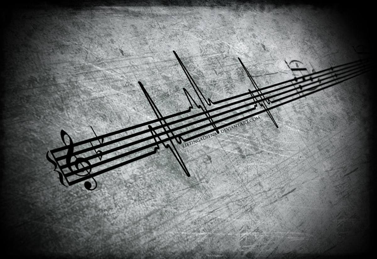 Canzoni per...San Valentino (3)