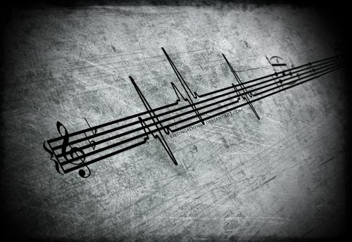 canzoniper